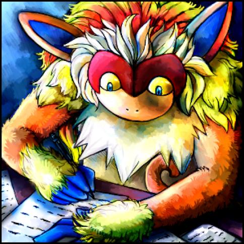 Profile photo of Lionsmane