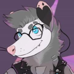 Profile picture of Omni Possum