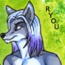Profile picture of Katsuyuki