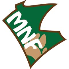 Group logo of South Dakota Region