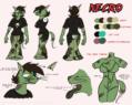 necroref1