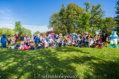 mnfurs-fall-picnic-2017-315