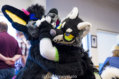 mnfurs-holiday-party-2017-jan-21-2018-106