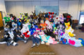 mnfurs-holiday-party-2017-jan-21-2018-133
