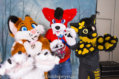 mnfurs-holiday-party-2017-jan-21-2018-205