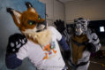 mnfurs-holiday-party-2017-jan-21-2018-235