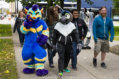fursuit-romp-oct-13-2018-062