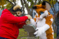 fursuit-romp-oct-13-2018-102