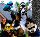 may-fursuit-photography-10-of-19