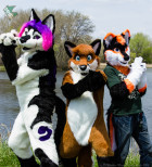 may-fursuit-photography-12-of-19