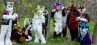 may-fursuit-photography-15-of-19