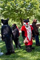 mnfurs-fall-picnic-fursuit-2011-can-everyone