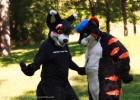 mnfurs-fall-picnic-fursuit-2011-grab-my-hand