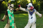 mnfurs-fall-picnic-fursuit-2011-lets-go-for-it