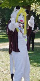 mnfurs-fall-picnic-fursuit-2011-looking-at-you