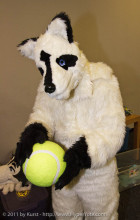 mnfurs-fursuit-i-keep-the-ball