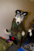 mnfurs-fursuit-ready-for-boot-camp
