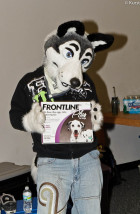 mnfurs-fursuit-remmeber-to-use
