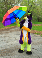 mnfurs-fursuit-take-out-the-umbrella