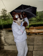 mnfurs-spring-2012-picnic-fursuit-a-little-rain