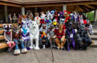 mnfurs-spring-2012-picnic-fursuit-almost-just-fursuits