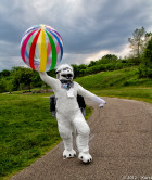 mnfurs-spring-2012-picnic-fursuit-carefree
