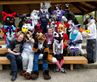 mnfurs-spring-2012-picnic-fursuit-closest-thing