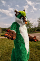 mnfurs-spring-2012-picnic-fursuit-come-with-me