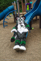 mnfurs-spring-2012-picnic-fursuit-end-of-slide
