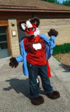 mnfurs-spring-2012-picnic-fursuit-im-here