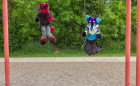 mnfurs-spring-2012-picnic-fursuit-keep-going