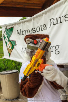 mnfurs-spring-2012-picnic-fursuit-loading