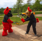 mnfurs-spring-2012-picnic-fursuit-only-thing-they-know