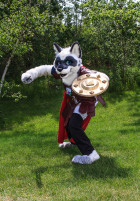mnfurs-spring-2012-picnic-fursuit-ready-to-strike