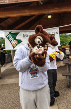 mnfurs-spring-2012-picnic-fursuit-secret-weapon