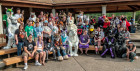mnfurs-spring-2012-picnic-group-shot-v1_0