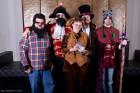 omfg_costume_group