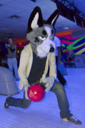 fursuit-bowling-nov-7-2015-171