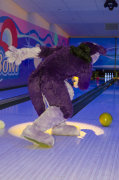 fursuit-bowling-nov-7-2015-351