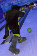 fursuit-bowling-nov-7-2015-368