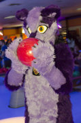 fursuit-bowling-nov-7-2015-379