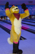 fursuit-bowling-nov-7-2015-431