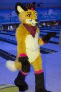 fursuit-bowling-nov-7-2015-434
