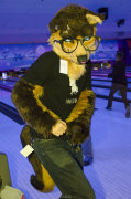 fursuit-bowling-nov-7-2015-443