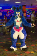 fursuit-bowling-nov-7-2015-457