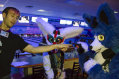 fursuit-bowling-nov-7-2015-462