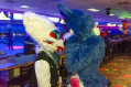 fursuit-bowling-nov-7-2015-469