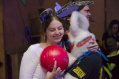 fursuit-bowling-oct-9-2015-003