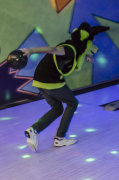 fursuit-bowling-oct-9-2015-017