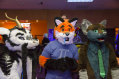 fursuit-bowling-oct-9-2015-038